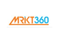 MRKT360
