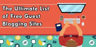 Best-Free-Blogging-Sites