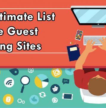 Best-Free-Blogging-Sites