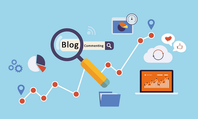10 Best Blog Commenting Services - Prospected