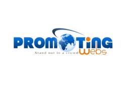Promoting Webs