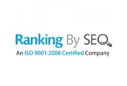 Ranking by SEO