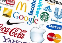 What is online branding