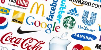 What is online branding