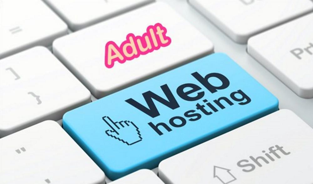 How To Make An Adult Website 2