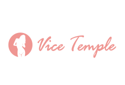 Vice Temple