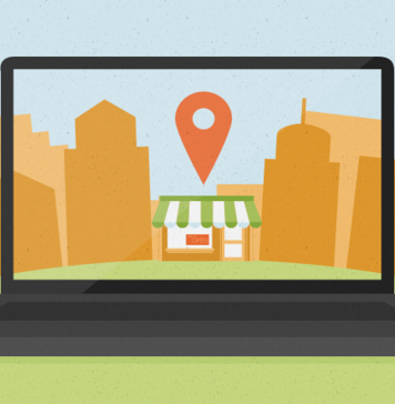 Best SEO Strategies for Small Businesses feature image