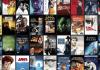 25 Best Free WordPress Movie Themes in 2019