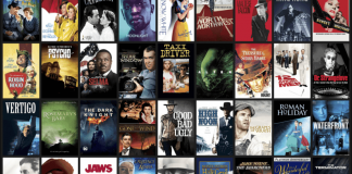25 Best Free WordPress Movie Themes in 2019