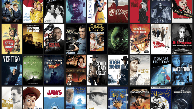 25 Best Free WordPress Movie Themes In 2021 Prospected
