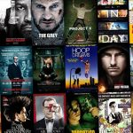 25-Best-WordPress-Movie-Streaming-Themes-In-2019