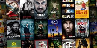 25 Best WordPress Movie Streaming Themes In 2019