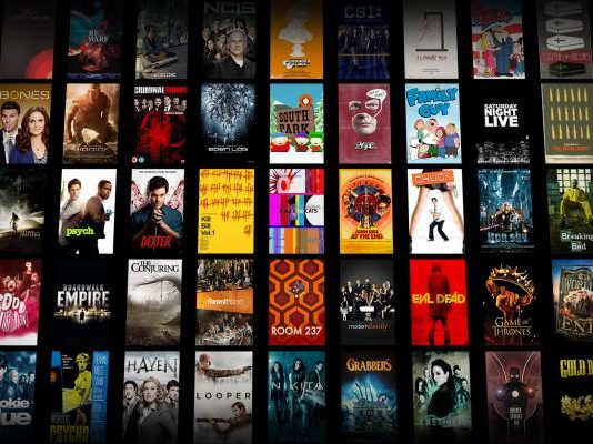 15 Best Video Streaming Scripts & Templates