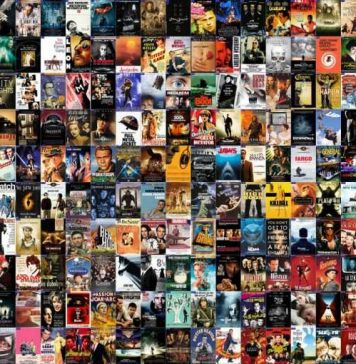 73 Best Movie Templates in 2019
