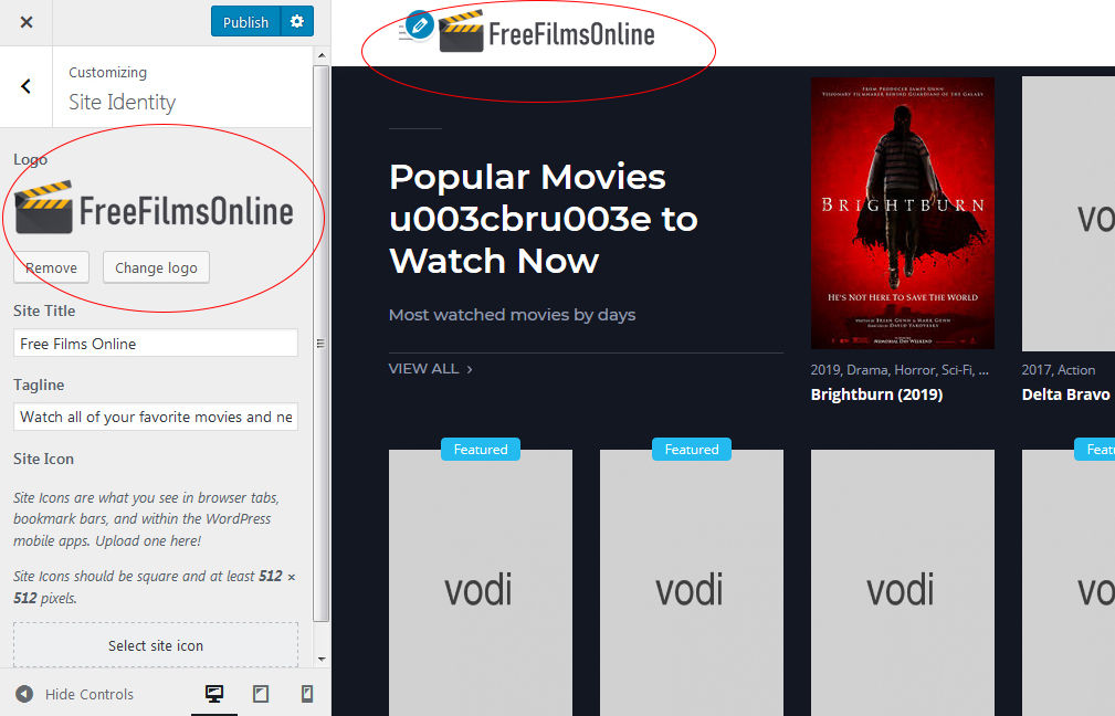 The-Complete-Guide-on-How-To-Create-A-Movie-Website-in-2019-32-80