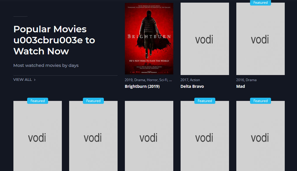 The-Complete-Guide-on-How-To-Create-A-Movie-Website-in-2019-36-80