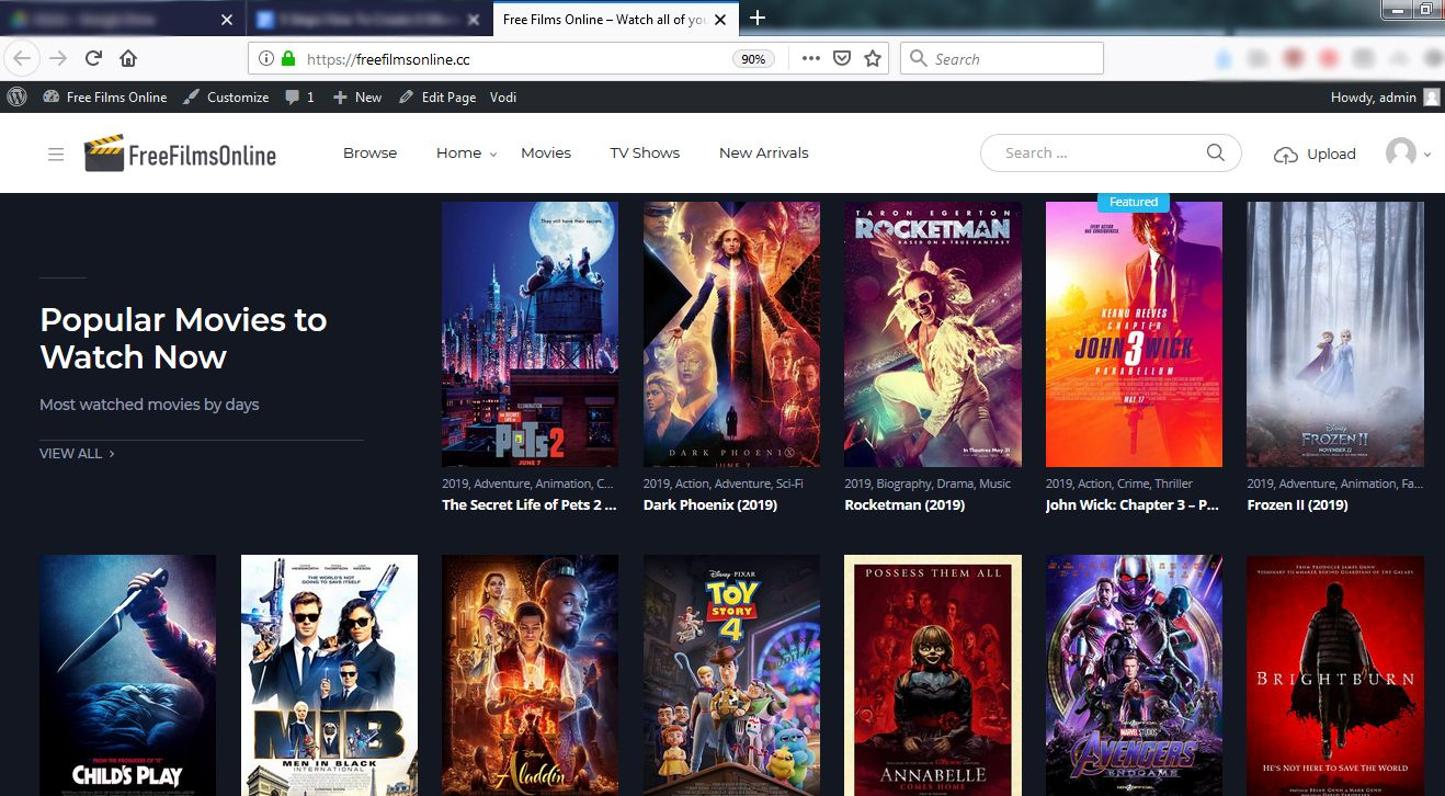 The-Complete-Guide-on-How-To-Create-A-Movie-Website-in-2019-40-80