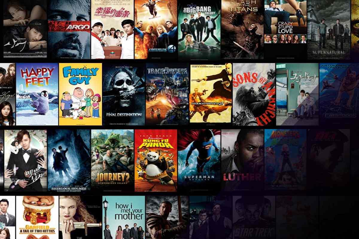 best movie on netflix 2020