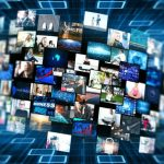 A-Complete-Guide-on-How-to-Create-a-Video-Streaming-Website-in-2020-Featured-Image