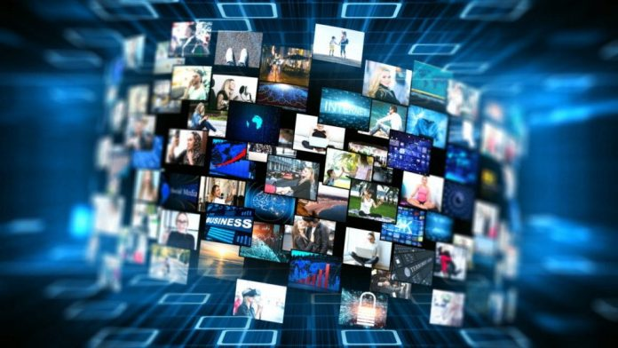 A Complete Guide on How to Create a Video Streaming Website in 2020 - Featured Image
