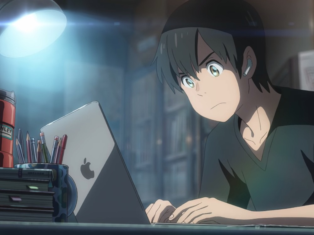 Optimizing Your Anime Streaming Website